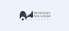 Foto relacionada com a empresa Montenegro Melo & Rinaldi Advogados