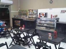 Foto relacionada com a empresa Ramos Café