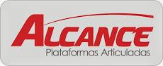 Foto relacionada com a empresa ALCANCE PLATAFORMAS AEREAS