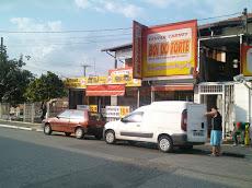 Foto relacionada com a empresa Center Carnes Boi do Forte Capela