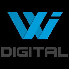 Foto relacionada com a empresa WI Digital