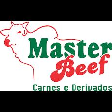Foto relacionada com a empresa Casa Carnes Master Beef Votuporanga