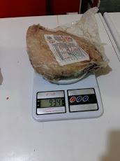 Foto relacionada com a empresa Carne Nobre