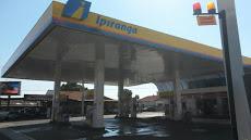Foto relacionada com a empresa Auto Posto Gramadao de Meridiano