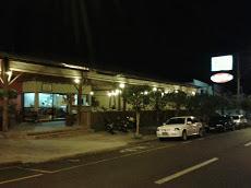Foto relacionada com a empresa Filó Restaurante