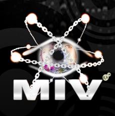 Foto relacionada com a empresa Sites Miv - Criação de site e edição de imagens