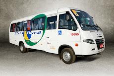 Foto relacionada com a empresa ESTT Brasil - Empresa de Serviços e Transportes Terrestres