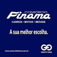 Foto relacionada com a empresa Finama Administradora de Consórcio