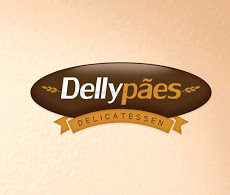 Foto relacionada com a empresa Delly Pães