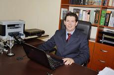 Foto relacionada com a empresa ESCRITÓRIO DE ADVOCACIA DR. ARLINDO GALDINO