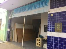 Foto relacionada com a empresa MARCENARIA São Vicente