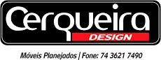 Foto relacionada com a empresa Cerqueira Design