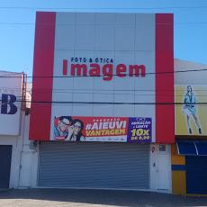 Foto relacionada com a empresa Imagem Foto & Ótica