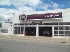 Foto relacionada com a empresa Concessionária Fiat Rio do Ouro