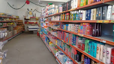 Foto relacionada com a empresa Supermercado Cobal