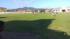 Foto relacionada com a empresa Estádio Gileno Amado