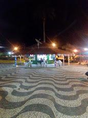 Foto relacionada com a empresa Quiosque da Praça