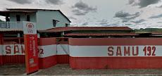 Foto relacionada com a empresa SAMU 192