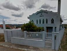 Foto relacionada com a empresa Congregação Cristã do Brasil