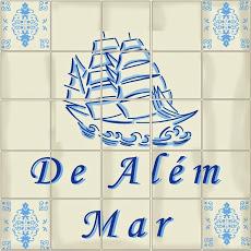 Foto relacionada com a empresa De Além Mar