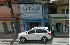 Foto relacionada com a empresa DVI Teleinformática - Soluções em Dados, Voz, Imagem e Elétrica