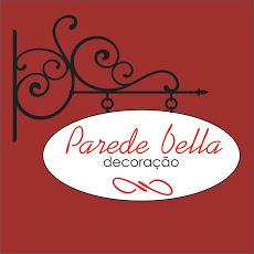Foto relacionada com a empresa Parede Bella