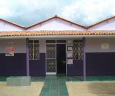 Foto relacionada com a empresa Especial Grupo Escolar Duque de Caxias