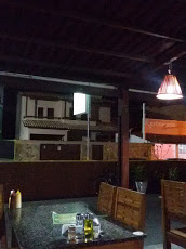 Foto relacionada com a empresa Restaurante e Pizzaria Flor de Lis