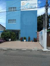 Foto relacionada com a empresa Pousada Litorânea
