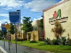 Foto relacionada com a empresa Dr. Eduardo Ribeiro Bahiana