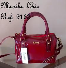 Foto relacionada com a empresa Mariha Chic