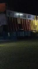 Foto relacionada com a empresa Prefeitura MV