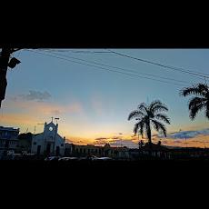 Foto relacionada com a empresa Prefeitura Municipal de Mata de São João