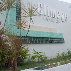 Foto relacionada com a empresa CLIMEGE Hospital dia