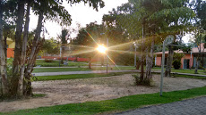 Foto relacionada com a empresa parque da cidade