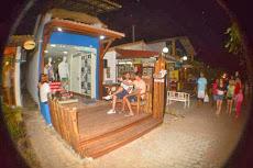 Foto relacionada com a empresa Prainha Board Shop