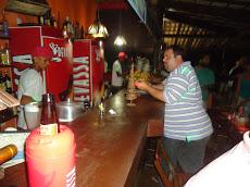 Foto relacionada com a empresa Restaurante do Braz