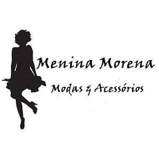 Foto relacionada com a empresa Menina Morena Modas