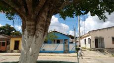 Foto relacionada com a empresa Colégio Estadual Bráulio Sampaio