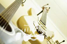 Foto relacionada com a empresa Escola de Música Shekináh