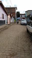Foto relacionada com a empresa Medeiros Neto Tecidos Ltda