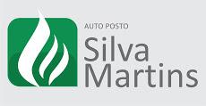 Foto relacionada com a empresa Silva Martins Auto Posto