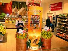 Foto relacionada com a empresa Bello Fruit Importação e Exportação LTDA