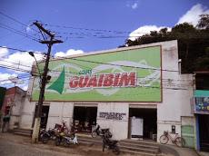 Foto relacionada com a empresa Lojas Guaibim