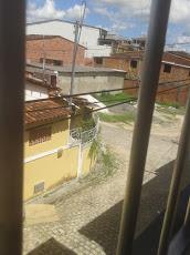 Foto relacionada com a empresa Escola Professora Nair de Almeida Brito