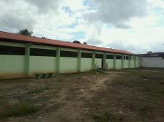 Foto relacionada com a empresa Colegio Estadual Adelaide Souza