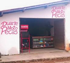 Foto relacionada com a empresa Duarte Moto Peças