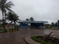 Foto relacionada com a empresa Nilo Peçanha