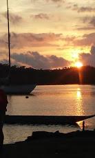 Foto relacionada com a empresa Barra Dos Carvalhos-BA