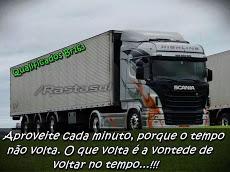 Foto relacionada com a empresa Prefeitura Municipal de pé de Serra